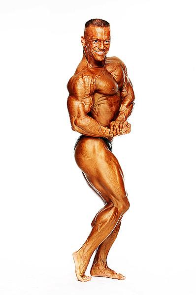 content-bodybuilding7